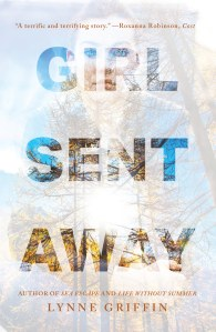GirlSentAway_cover