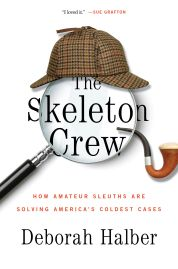 Skeleton-Crew-cover-art