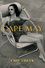 CapeMay_TPB_Quote_07.indd